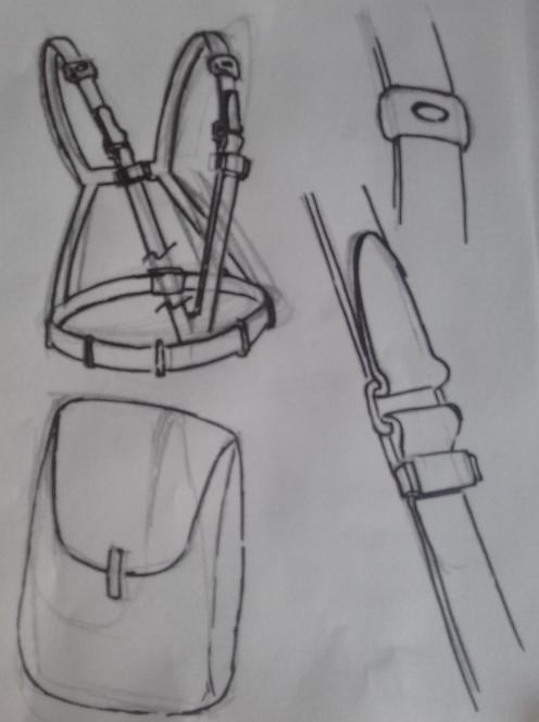 concept tusken belt.PNG
