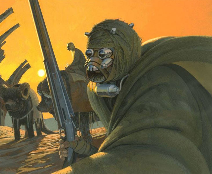 concept tusken raider.PNG