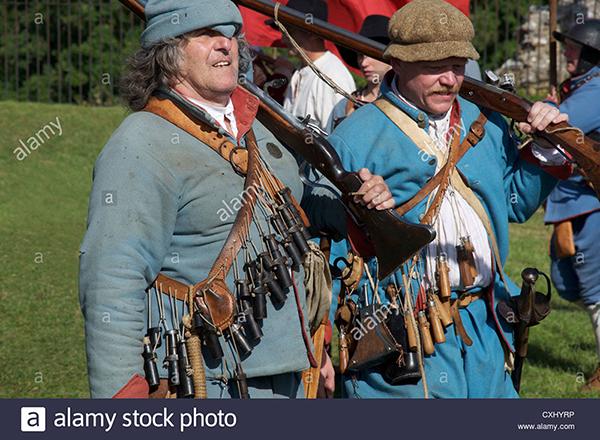 58b690db1dec3_EnglishCivilWar03r-reenactors-in-the-uniform-of-royalist-musketeers_sm.jpg.4aba7af766363732b88991d640c16c1f.jpg