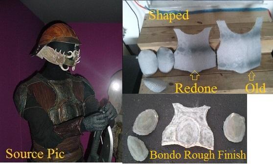 armor phases3.jpg