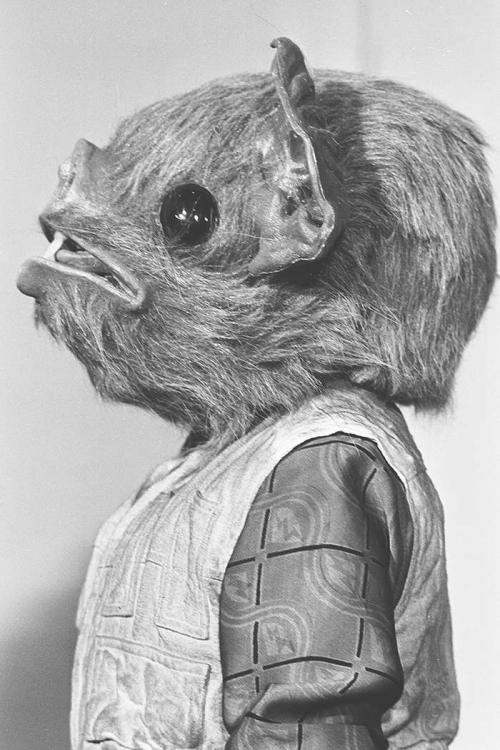 Kabe reference -- Star-Wars-CAntina-costume-2.jpg