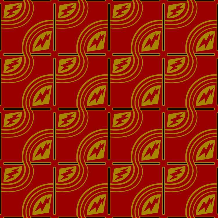 Kabe fabric pattern 2.5 final.jpg