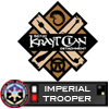 Fun New Name - 2015 Troopin... - last post by Sand Devil