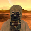 Where to buy tusken mask? - last post by RaiderNick