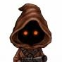 Bespoke Jawa Doll on Ebay - last post by Sazpom