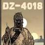 darklighter184