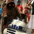 Newbie Jawa in IL - last post by ffximoogle
